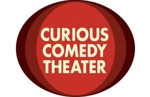 Curious Comedy