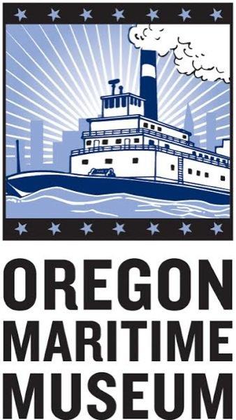 Steamer Portland Cruises for Maritime Heritage Festival