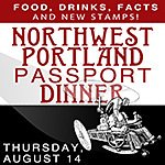PDX-Pipeline-NW-Passport