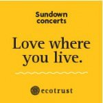 Sundown Ecotrust