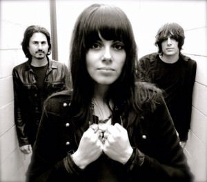 The Last Internationale @ Lola