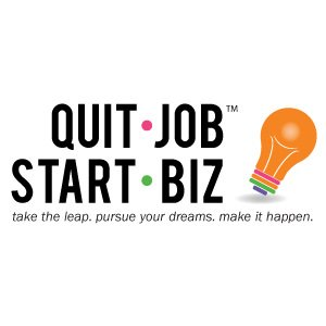Quit your Job and Start a Business