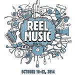 Reel Music Festival