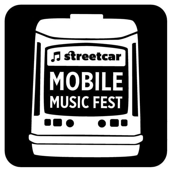 2014 Portland Streetcar Mobile Music Festival Schedule