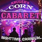 Kruger's Farm