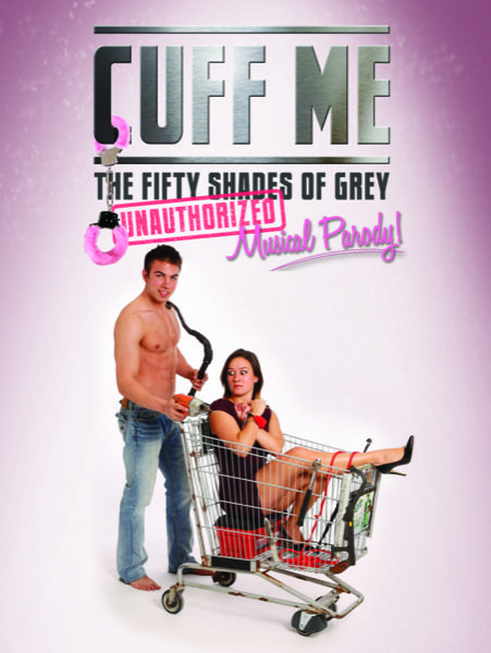 Cuff Me @ Winningstad Theater