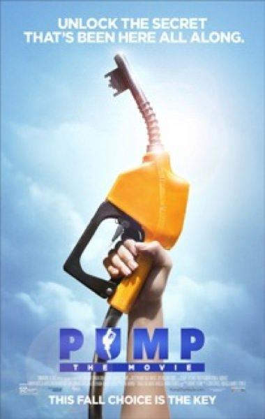 PUMP The Movie