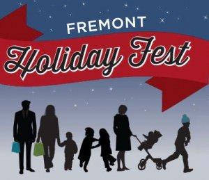 2014 portland fremont holiday fest beaumont village for Holiday craft fairs portland oregon