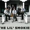 The Lil' Smokies w/Kory Quinn Band