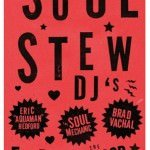 Soul Stew @ Goodfoot