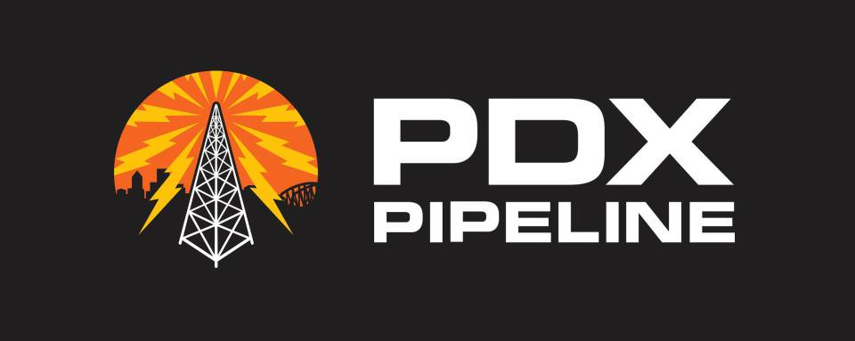 pdx pipeline facebook banner