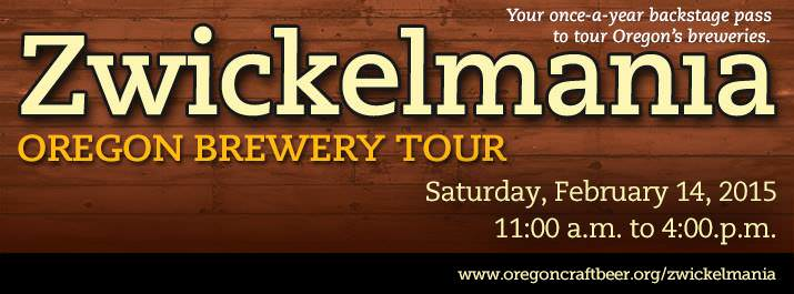 Brewery Tours Hood River Oregon