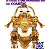 Tropitaal Desi-Latino Soundclash January 2015