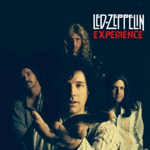 An evening with The Led Zeppelin Experience  @ Crystal Ballroom