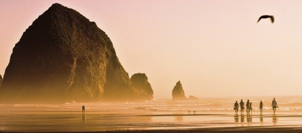 Cannon Beach Oregon Coast Events Specials Including Astoria