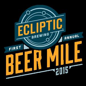 Ecliptic_BEER-MILE_2015.fw (2)