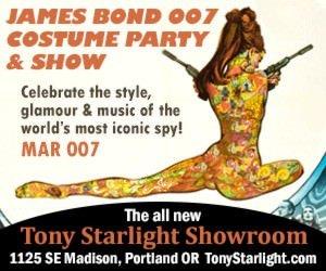 Oregon-Live-300x250_BOND