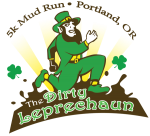 Dirty Leprechaun