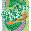 Asher Fulero Band @ Goodfoot