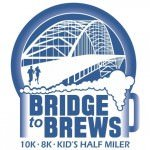 Bridges to Brews