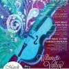 Wine&Jazz-Poster_PR