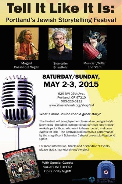 Jewish Storytelling Fest FINAL POSTCARD 4 x 6 (683x1024)