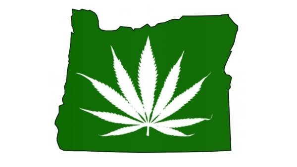 Oregon.Marijuana.Weed.Info