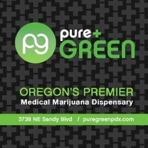 how to get a medical marijuana card in portland oregon