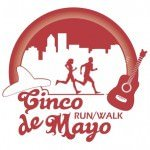 Cinco De Mayo Fun Run