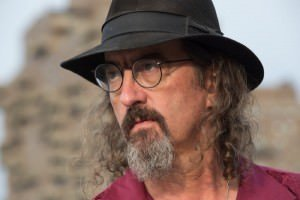 James McMurty