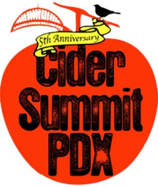 Cider Summit 2015