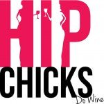 Hip Chicks