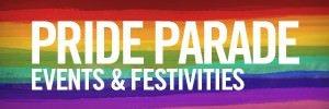 Portland Pride Events, Parade, Festival
