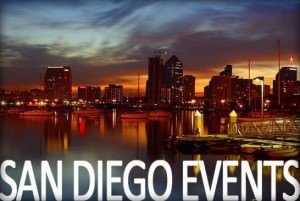 San Diego Events, Festivals, & Entertainment