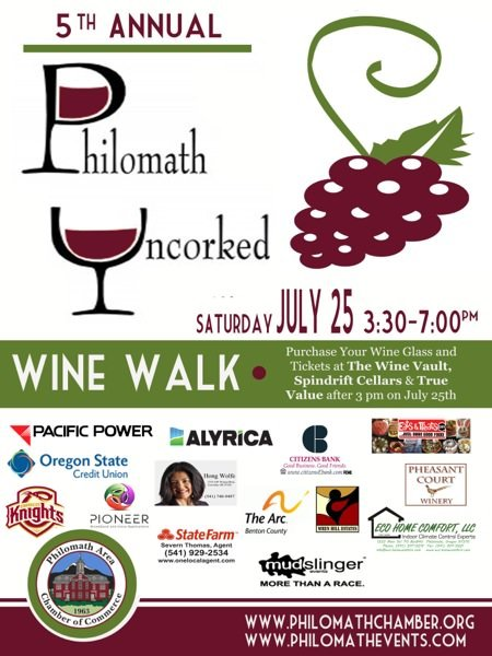 Philomath Uncorked Poster (Final)