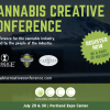Cannabis Creative Conference