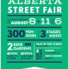 Portland's 2015 Alberta Street Fair