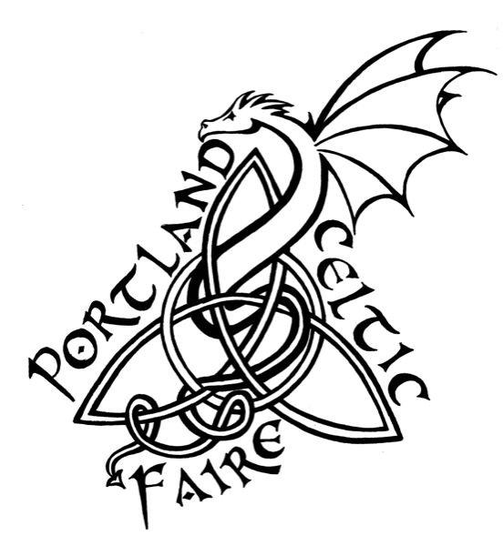 Portland Celtic Festival