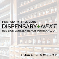Dispensary Next