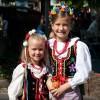 Portland Polish Festival