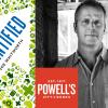 Powells-Quantified_08-25-2015-1000x576