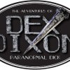 The Adventures of Dex Dixon: Paranormal Dick