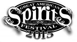 Great American Spirits Festival