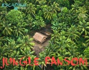 JungleRansom2