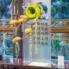 Ninth Moon Floral Design Showcase 1