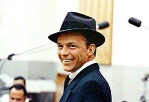 Frank-Sinatra-350x240-350x239