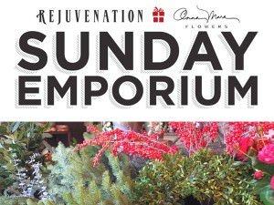 Sunday Emporium
