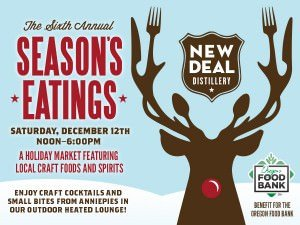 new_deal_seasons_eatings_2015_cocktails_PDX Pipeline_600x450