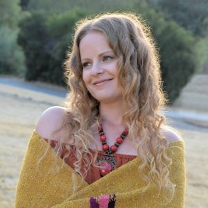 Alice Wallace CD Release, Alexa Wiley & The Wilderness, Sarah Vitort