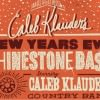 Caleb Klauder 2015 NYE Poster  copy